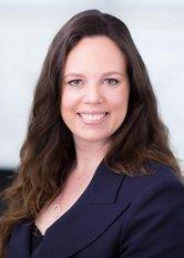 Catherine Rosato Reilly