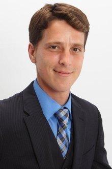 Chad Madison