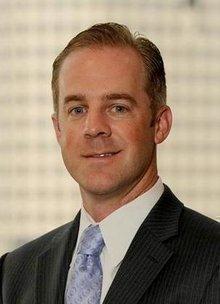 Chad Tallant