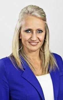 Charlene Trollip