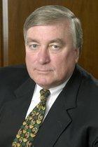 Charles Lyman