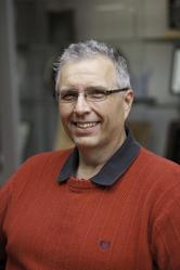 Charles Scott