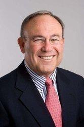 Charles M. Neff, Jr.