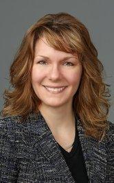 Cheri Vetter