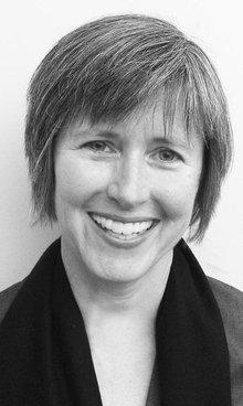 Cheryl McCallum