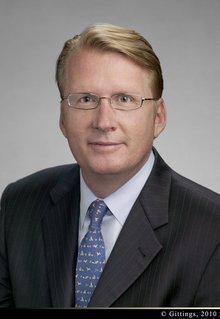 Chip Clarke