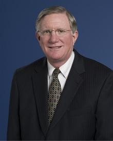 Chris Hershberger
