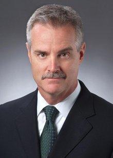 Chris McNevin