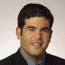 Chris Verducci