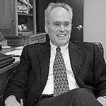 Chris E. Ryman