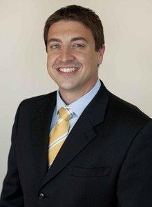 Christian Schupp M.D.