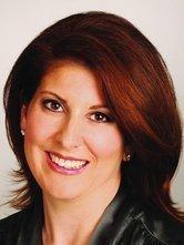 Christina Sacco