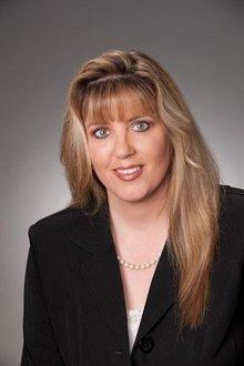 Christina Townsend