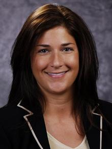 Christina M. Lyons