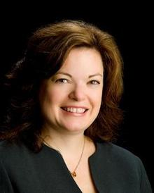Christine McGee