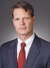 Chuck Freeny