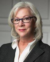 Cindy Reid