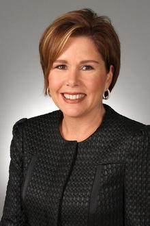 Clare Sullivan Jackson