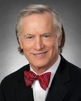 Claude L. Stuart III