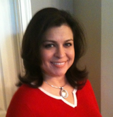 Claudia V. Gonzales