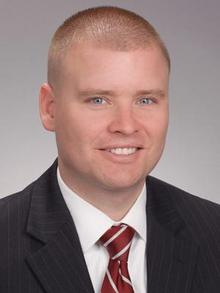 Clay Pritchett