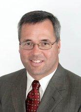 Cody Chenault