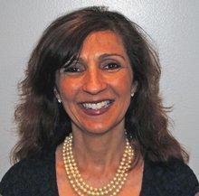 Connie Almeida