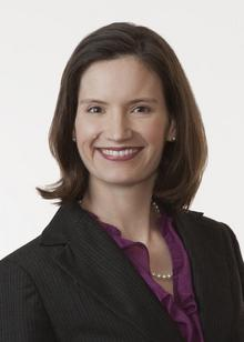 photo of Connie Pfeiffer