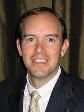 Cory Driskill
