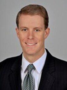 Craig McKenna
