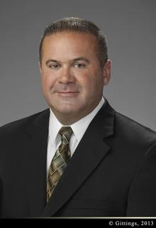 Craig Pierrotti