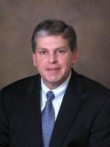 Craig Townsend