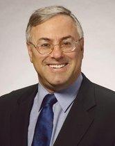 Craig Weinstock
