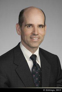 Curtis Holden
