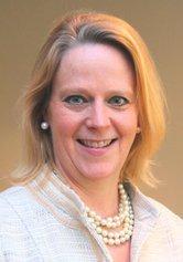 Cynthia Colbert Riley