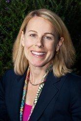 Cynthia Goodwin
