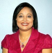 Cynthia Nickerson