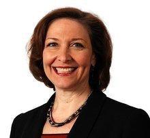 Cynthia Walston