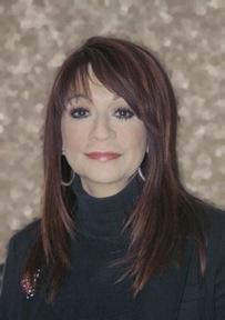 Cynthia Fodell Mott