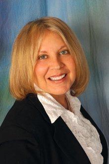 D. Beth Macy, PhD