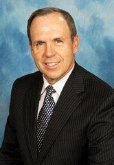 D. Michael Fields, Ph.D.
