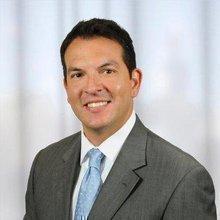Diego Patino