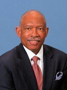 Dagon L. Garris, Jr.