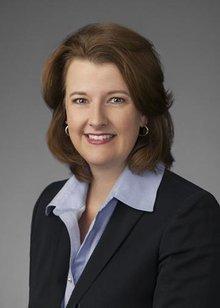 Dana Morrey