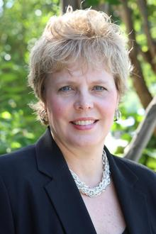Dana Zucher