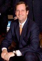 Daniel Horowitz