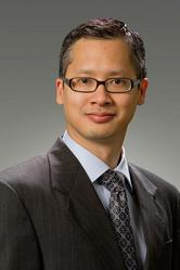 Daniel Le