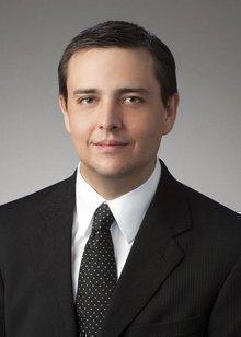 Daniel Nossa