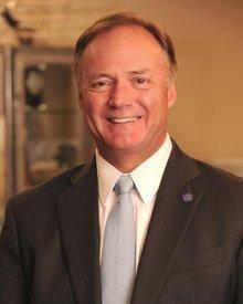 Daniel Schroder