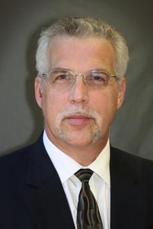 Daniel Simeone